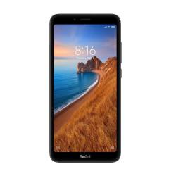 Xiaomi Redmi 7A 2/32 (czarny)