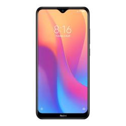 Smartfon REDMI 8A 32GB Czarny