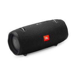 Bezprzewodowy głośnik stereo Bluetooth JBL XTREME 2 czarny