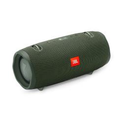 Bezprzewodowy głośnik stereo Bluetooth JBL XTREME 2 Zielony