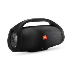 Bezprzewodowy głośnik stereo Bluetooth JBL BOOMBOX Czarny