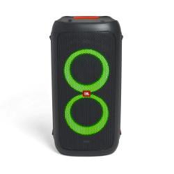 Głośnik imprezowy JBL PARTYBOX 100