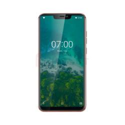 Smartfon LIVE 7S