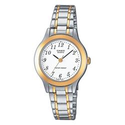 Zegarek damski CASIO LTP-1263G -7BEF