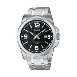Zegarek męski CASIO MTP-1314D -1AVEF