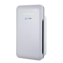 Oczyszczacz powietrza ORO-MED ORO-AIR PURIFIER CLASSIC z filtrem HEPA