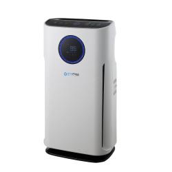Oczyszczacz powietrza OROMED ORO-AIR PURIFIER HEPA PREMIUM z filtrem HEPA, Jonizatorem + PILOT