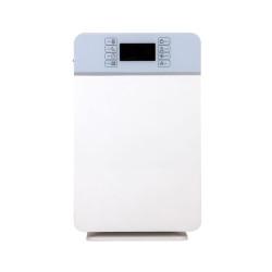 Oczyszczacz powietrza AP8350 WEBBER