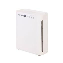 Oczyszczacz powietrza AP8400 WEBBER