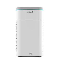 Oczyszczacz powietrza WEBBER AP9800 JUMBO (z Wi Fi)