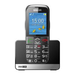 Telefon MAXCOM Comfort MM720