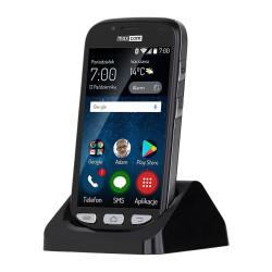 Smartfon MAXCOM SMART MS459 Harmony