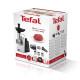 Maszynka do mielenia mięsa TEFAL NE108