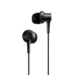 Słuchawki XIAOMI Mi ANC & Type-C In-Ear douszne czarne