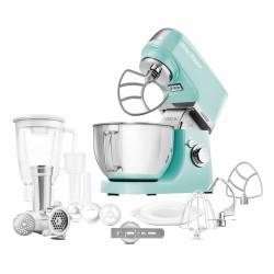 Robot kuchenny STM 6351GR