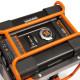 Agregat prądotwórczy inwertorowy DAEWOO GDA 4600i