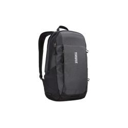 Plecak Thule EnRoute Backpack 18L TEBP-215