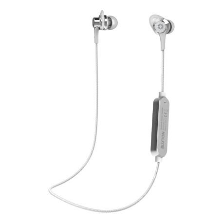Bezprzewodowe słuchawki bluetooth BHP 7000