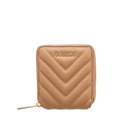 Portfel damski Fashion Collection Puccini