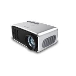 Projektor NeoPix Start+