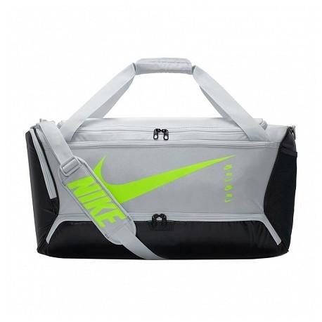 Torba Nike Brasilia Training M