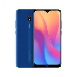 Smartfon Xiaomi Redmi 8A 2/32GB (niebieski)