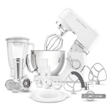 Robot kuchenny SENCOR STM 6350WH