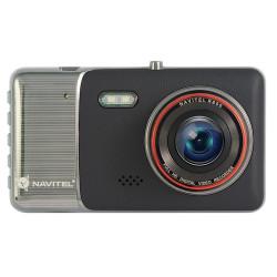 Videorejestrator Navitel R800