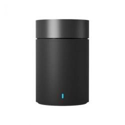 Głośnik Bluetooth Xiaomi Mi Pocket Speaker 2 czarny