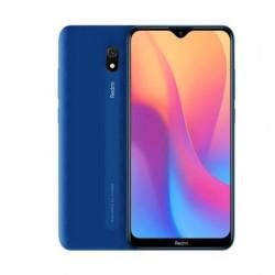 Smartfon Xiaomi Redmi 8A 2/32GB Ocean Blue