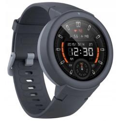 Smartwatch Xiaomi Amazefit Verge Lite szary