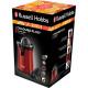 Wyciskarka do cytrusów Colours Plus+ Flame Red 26010-56