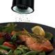 Młynki do soli i pieprzu Black 28010-56