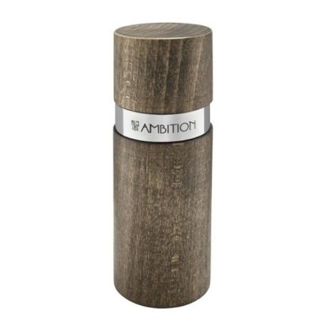 Młynek do pieprzu i soli drewniany Ring AMBITION