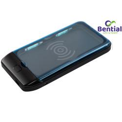 Sterylizator UVC BENTIAL LP-UN-313 do smartfonów
