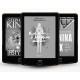 Czytnik e-booków inkBOOK Prime HD