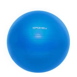 Piłka gimnastyczna 75cm BL
