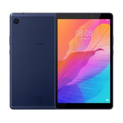 Huawei Tablet MatePad T8 8 LTE 2/16GB granatowy