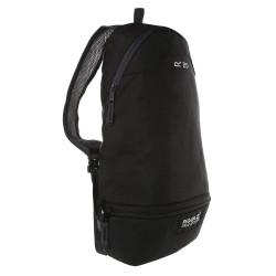 Regatta Plecak Packaway Hipack Black