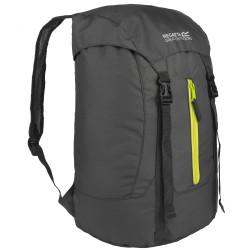 Plecak Regatta Easypack P/W 25l Ebony/NeonSp