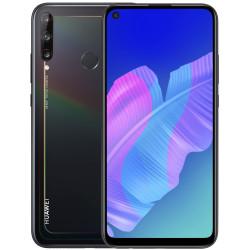 Smartfon Huawei P40 lite e