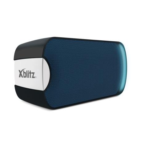 Głośnik bezprzewodowy Xblitz JOY