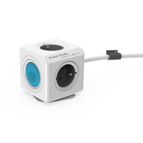 PowerCube Extended SmartHome FR