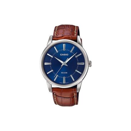 Zegarek męski CASIO MTP-1303PL -2AVEF