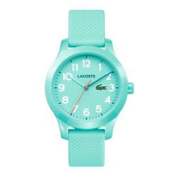 Zegarek dziecięcy LACOSTE L1212 KIDS 2030005