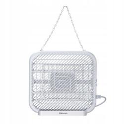 Lampa owadobójcza BASEUS ACMWD-FB02