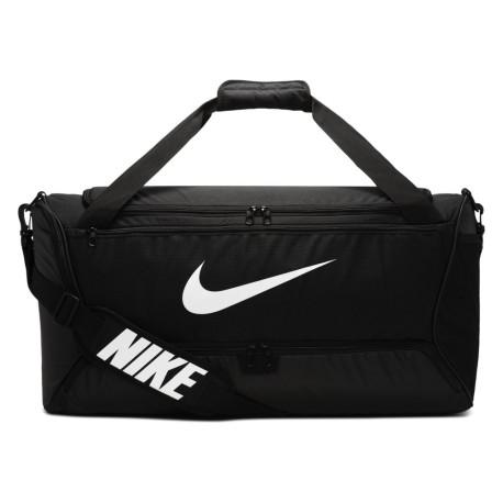 Torba Nike NK BRSLA M DUFF - 9.0