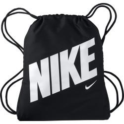Plecak-worek Nike NIKE Y NK GMSK - GFX