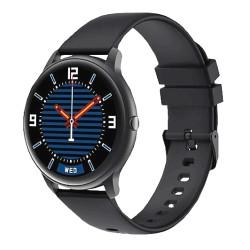 Smartwatch Xiaomi Mi Imi KW66