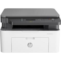 Urządzenie wielofunkcyjne HP Laser MFP 135w 4ZB83A